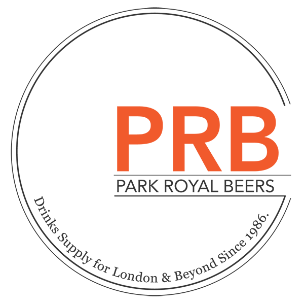 Park Royal Beers | Drinks Supply for London & Beyond Since 1986